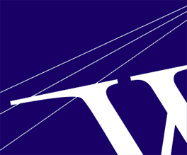 Waring Investments Logo
