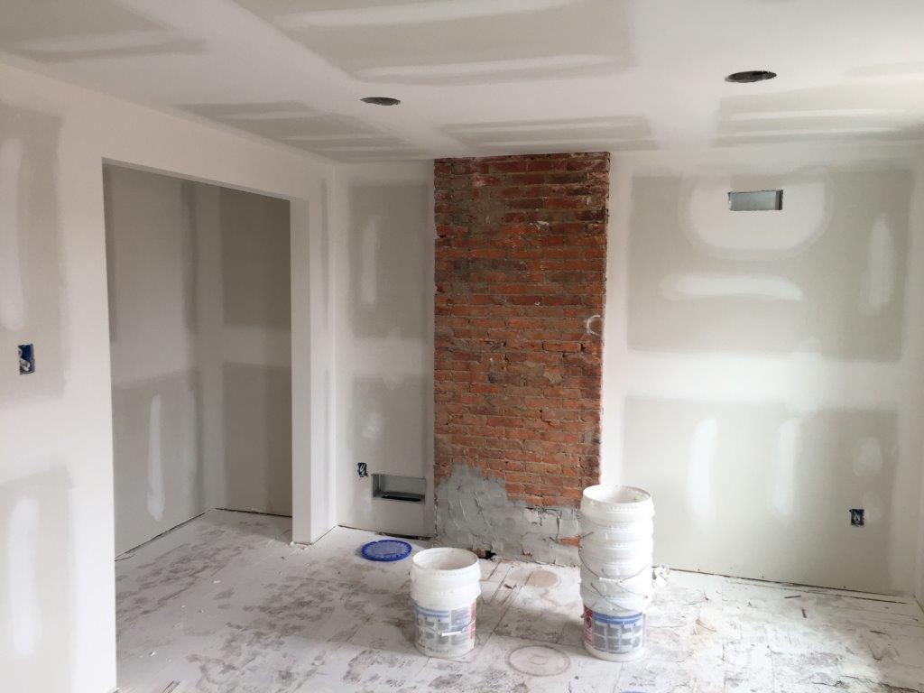 Waring Investments Slider 5 - Renovation 2